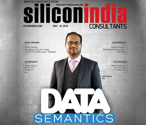 Data Semantics Review