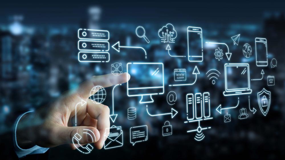 App and Data Modernization | Data Semantics
